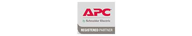 APC_Partner