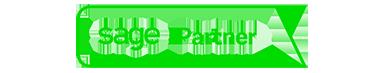 Sage_Partner