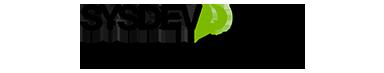 Sysdev_Partner